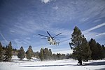 Mountain Warfare Training Center, Cold Weather Training Center 150203-M-ED118-170.jpg