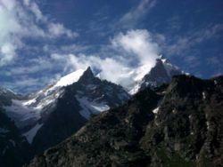 Mountain peaks, Lahul.jpg