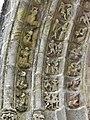 Moutier-d'Ahun abbaye portail sculpté détail (4).jpg