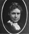 Mrs. Philip Morse (1903).png