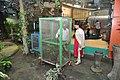 Ms Goel Visits Butterfly Enclave - Science City - Kolkata 2018-09-23 4400.JPG