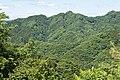 Mt.Kagoiwa 14.jpg
