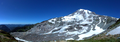 Mt.Rainier-ValleyVistaWaterfallPeak v1.png