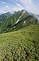Mt.Utsugidake 10.jpg