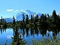 Mt. Baker-Snoqualmie National Forest (9290044383).jpg