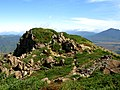 Mt. Shibutsu-san 0809.JPG