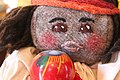 Muñeca con vestimenta tradicional Rarámuri.jpg