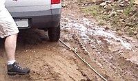 Mud-atoleiro-sao jose dos ausentes.jpg