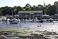 Mud Berths at Penryn - geograph.org.uk - 1525825.jpg