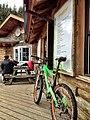 Muddy Bike At One Planet Adventure Llandegla (27437159).jpeg