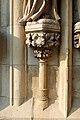 Muenster-100725-16345-Überwasserkirche-Sockel-Simon.jpg