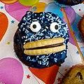 Muffin - 170321 (37219013952).jpg