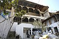 Mugla Old houses 5826.jpg
