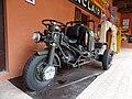 Mulo Meccanico Moto Guzzi.jpg