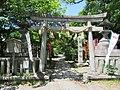 Munakata-jinja Kyoto 003.jpg