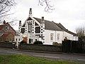 Mundesley Free Church - geograph.org.uk - 1119143.jpg