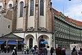 Munich - Septembre 2012 - IMG 7269.jpg