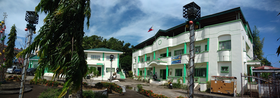 Municipal Hall.png