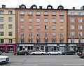 Munin 31, Stockholm.jpg