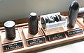 Munitions at Fort McAllister, GA, US.jpg