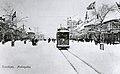 Munkegata i vinterdrakt.jpg