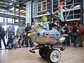 Muppet Mobile Lab (420359093).jpg