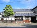 Murakami Doctor History Museum.jpg