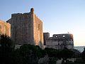 Muralles (Dubrovnik).JPG