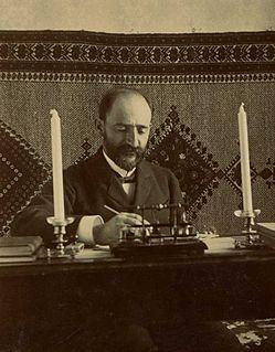 Muratsan Armenian writer