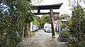 Muraya Jinja Torii1.jpg