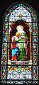 Murol église vitrail (9).JPG