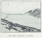 Murray-Glacier-ca-1900-Carsten-Borchgrevink.jpg