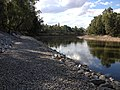 Murrumbidgee River at Wagga Wagga (1).jpeg