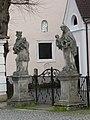 Murstetten Friedhof2.jpg