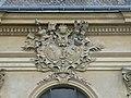 Murstetten Mausoleum02.jpg