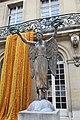 Musée Carnavalet à Paris le 30 septembre 2016 - 41.jpg