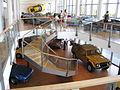 Musée Lamborghini 0128.JPG