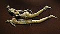 Musée du Quai Branly Coupe-noix d'arec Inde 04032012 7.jpg