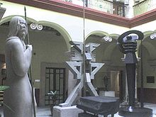 Museo Quijote.JPG