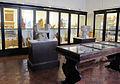 Museo antropologico, sezione sudamerica, perù 02.JPG