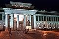 Museo de El Prado - Madrid - España.jpg
