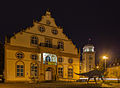 Museo de Historia Natural, Kassel, Alemania, 2013-10-19, DD 01.JPG