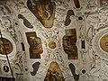 Museo dell'Opera Metropolitana del Duomo, volta 1.JPG
