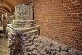 Museo di S.Anastasio antiche mura.jpg