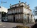 Museu Militar Porto.jpg
