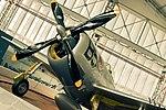 Museu TAM Aviação (19318207562).jpg