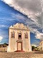 Museu de Arte Sacra - Goiás - Flickr - jvc.jpg