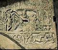 Museul de istorie IMG 1703Siboiumithra 01.jpg