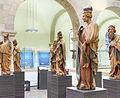 Museum Schnütgen - Innenaufnahmen-6415.jpg