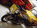 Museum für Kommunikation - Depot Heusenstamm - Zweiräder 07 - Flickr - KlausNahr.jpg